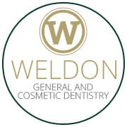 Weldon General & Family Dentistry