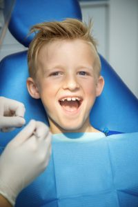Dr. Weldon, your dentist in Ocala FL, will care for your entire family.