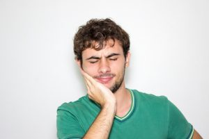 A root canal in Ocala, FL will hurt no more than a regular check-up.