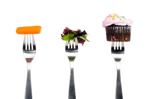 Diet and your teeth with your dentist in Ocala, FL.