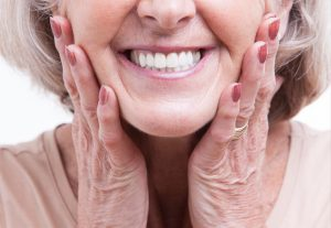 Should I get dentures or dental implants in Ocala, FL?