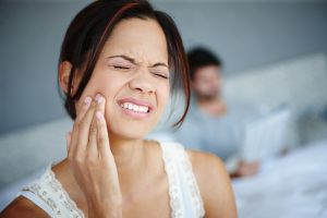 Your Ocala emergency dentist may perform a root canal to remove infected debris from your tooth.